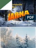 0anotimpurile__iarna_colaj.ppt