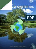Modulo Ambiental