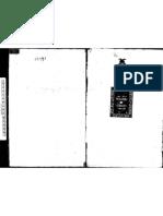 Dowland_Robert-A_musicall_banquet-STC-7099-1170_23-p1to25.pdf