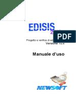 Manuale.pdf