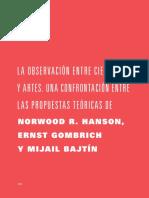 La_observacion_entre_ciencias_y_artes._U.pdf