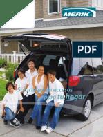 abrepuertas_para_hogar.pdf