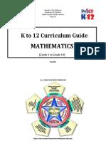Math CG.pdf
