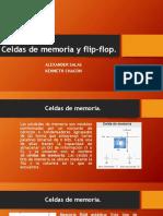 Expo Flip Flop Elecdigital