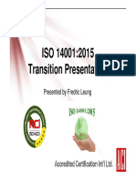 Doc_ISO_DIS_14001_2015_Transition_Presentation.pdf