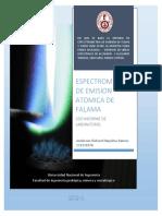 espectrometria inorme 2.docx