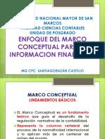 Marco Conceptual Sinopsis (1)