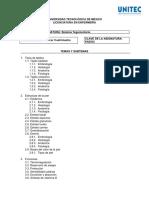 Programa Sistema Tegumentario 19-3