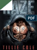 01. Raze  - Tillie Cole.pdf