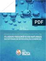 Fluidos_Naturais_Internet_final.pdf