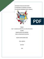 PRACTICA 7 MAMANI QUINCHO ALEX.docx