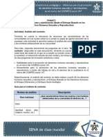 Actividad de aprendizaje unidad 2-Analisis del contexto.docx