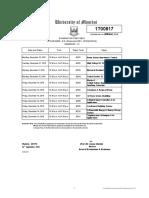 1T00817.pdf