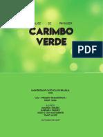 carimbo verde_amanda_barbara_joao_tiago.pdf