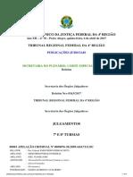 TRF04_Publicacoes_Judiciais_2017_04_06_0070.pdf