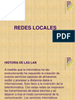 REDES 2.ppt