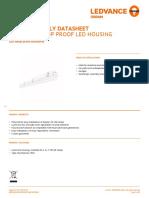 LEDVANCE_DAMP_PROOF_LED_Housing__EU_.pdf