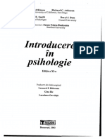 Introducere in psihologie.pdf