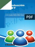 Introduccion a .NET.pdf