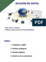utea-cd-01-me01-cddatossenales2015-ii-151211214930