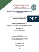 DISEÑO-DE-PLANTA-PROCESADORA-DE-LACTEOS.docx