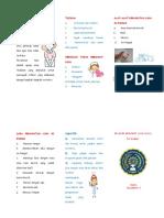 DOC-20180830-WA0002.docx