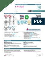 _PRY-Afumex Class Atex (as)