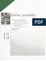 Capítulo 13 Emoción y Personalidad.pdf