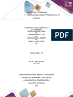 competencias ciudadanas actividad colaborativa.docx