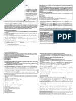 AudTheo.pdf