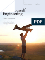 1144 DIY Engineering.pdf