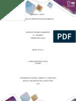 Trabajocolaborativo modelos economicos.docx