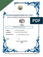 trabajo deVENTILACION-DE-MINAS (1).docx