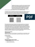 GEOMALLAS_consulta.docx