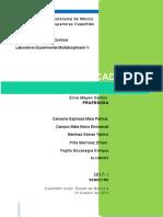 EQUILIBRIO-REPORTE-3 (1)