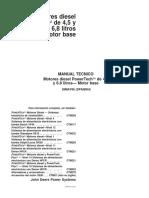 Mo.CTM107 John Deere 4045TF280 Spanish.pdf
