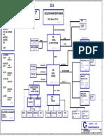 Anki | Software | Computing