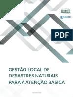 GESTAO_LOCAL_DE_DESASTRES_NATURAIS_PARA_A_ATENCAO_BASICA.pdf