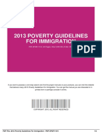 ID05554f0c9-2013 poverty guidelines for immigration