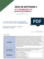 IS_I Tema 1 - Introduccion a la IS.pdf