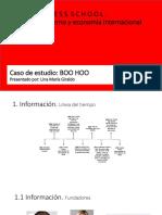 Boo.com - LINA GIRALDO.pptx