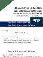 Gps u2 Calidaddelsoftware 170313013634
