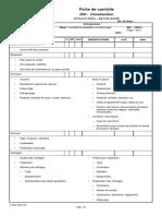06_Fiche_1606_1.pdf