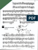 Szkola Na Saksofon - Willy Bauweraerts-1!76!49