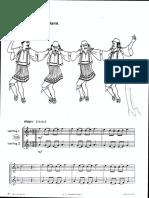 Szkola Na Saksofon - Willy Bauweraerts-1!76!60