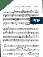 Szkola Na Saksofon - Willy Bauweraerts-1!76!54