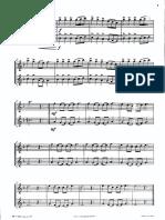 Szkola Na Saksofon - Willy Bauweraerts-1!76!71
