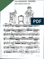 Szkola Na Saksofon - Willy Bauweraerts-1!76!66