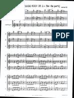 Szkola Na Saksofon - Willy Bauweraerts-1!76!75