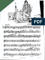 Szkola Na Saksofon - Willy Bauweraerts-1!76!53